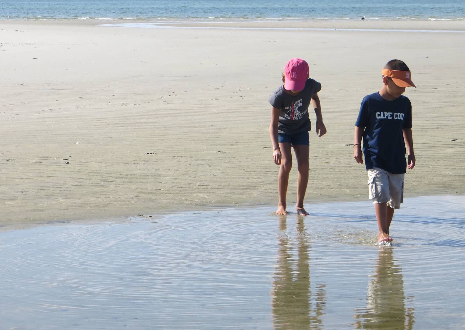 Wonderful Cape Cod Family Vacation Ideas Part - 10: A Memorable Vacation Indeed, Cape Cod, MA Will Not Disappoint Anyone For A  Truly Wonderful Family Vacation Destination!